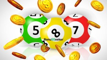 top-2-nj-online-casinos-bonuses-this-week-96983-8jkx4ki68