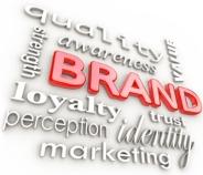 Online brand consultant
