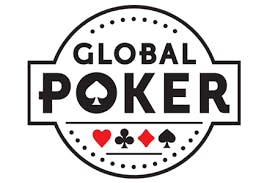 global poker sign in