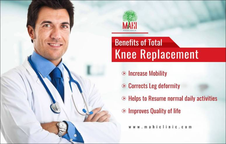 knee replacement surgery in chennai