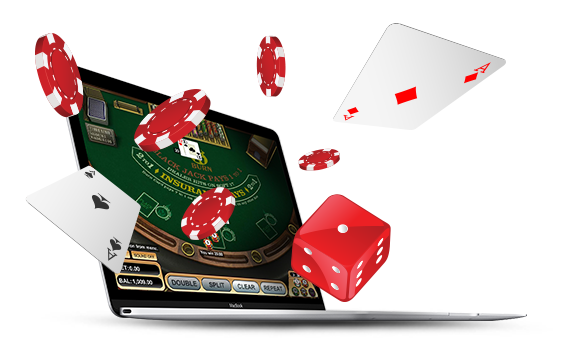 Global poker web application