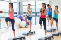 Practicing exercises which can promote cardiac functions