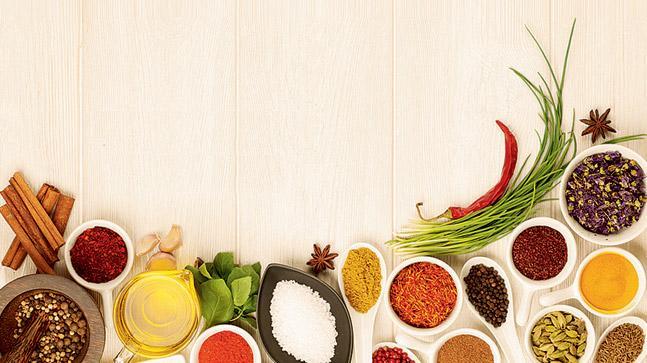 Ayurvedic medicine for men's health problem