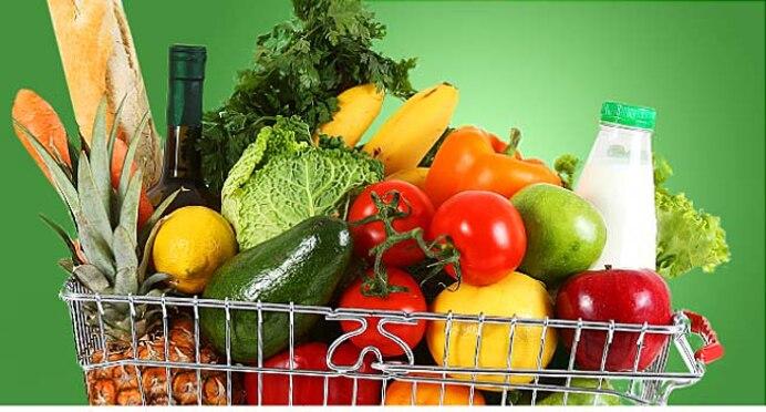 Add a multi-mineral multivitamin in your diet