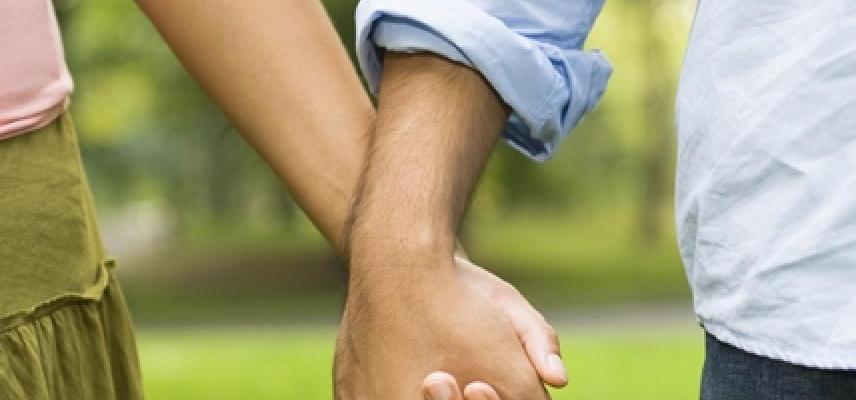 Is Ayurvedic Medicine Really Effective in Erectile Dysfunction