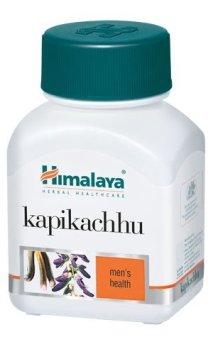 Himalaya Kapikachhu