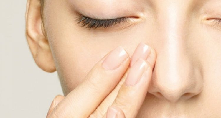 10 Best Remedies for Pimples