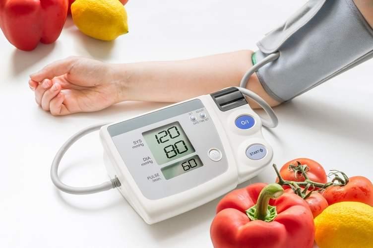 blood pressure reason of obesity