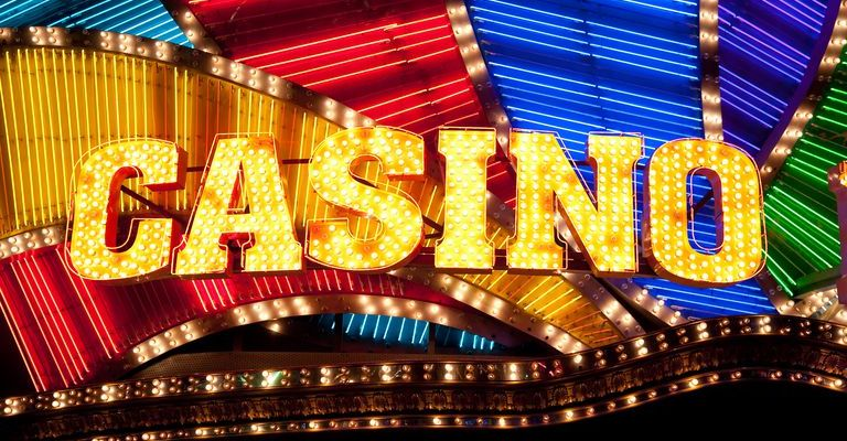 Online Casino New Jersey
