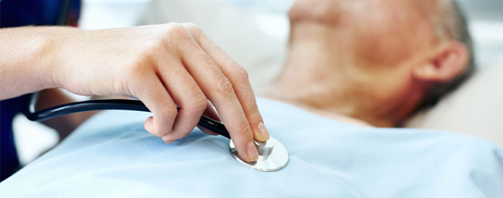 Coronary Heart Disease reason the obesity