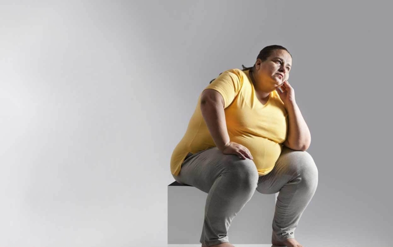 Gastrointestinal diseases due to obesity
