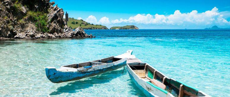 best honeymoon Destination bali