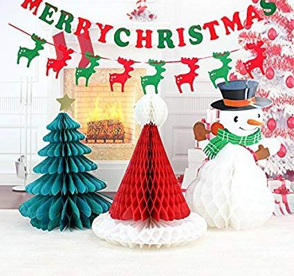 Best christmas party ideas