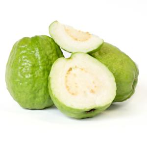 Benifits of guava
