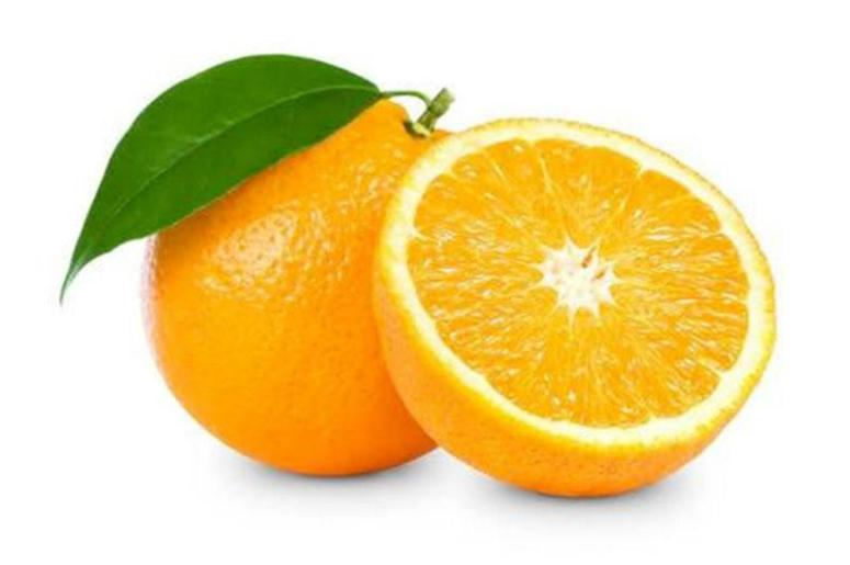 Benifits of Orange