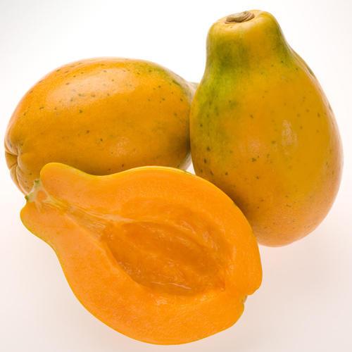 Benefits of Riped papaya